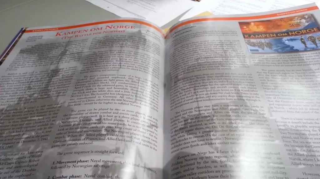 hersheys term paper