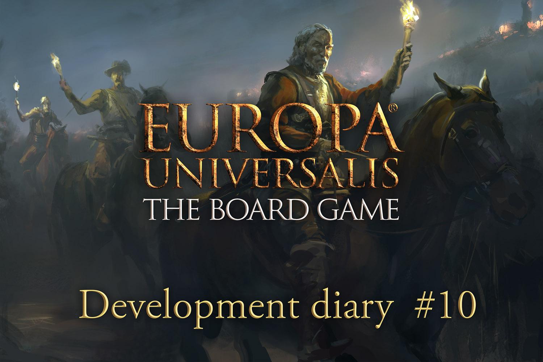 News - Aegir Games