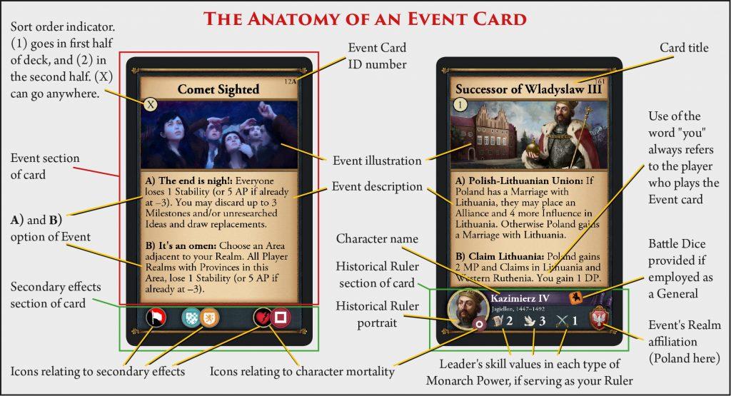 Development Diary Archives - Aegir Games