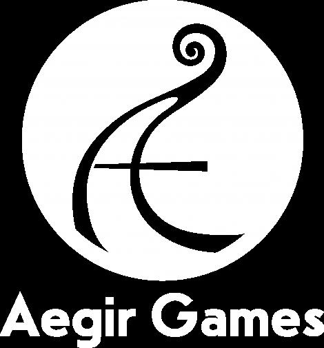 Aegir Games